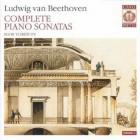 Ludwig van Beethoven - Complete Piano Sonatas Vol.1