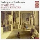 Ludwig van Beethoven - Complete Piano Sonatas Vol.2