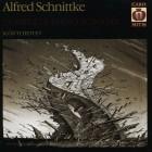 Alfred Schnittke - Complete Piano Sonatas
