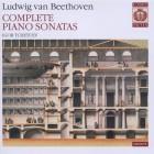 Ludwig van Beethoven - Complete Piano Sonatas Vol.6