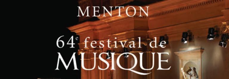 festival menton