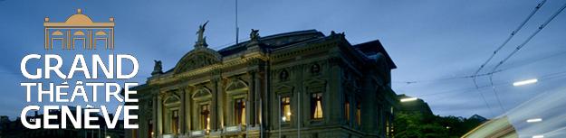 <!--:en-->Russian songs with Ferruccio Furlanetto in Grand Théâtre de Genève<!--:--><!--:de-->Russische Lieder mit Ferrucio Furlanetto in Grand Théâtre de Genève<!--:--> @ Grand Théâtre de Genève | Geneva | Geneva | Switzerland