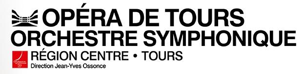 <!--:en-->Mozart Concerto n°9 Es-dur, K.271, with Opera de Tours and J-Y.Ossonce<!--:--><!--:de-->Mozart Concerto n°9 Es-dur, K.271,  mit Opera de Tours and J-Y.Ossonce<!--:--> @ Grand Théâtre de Tours | Tours | Centre | France